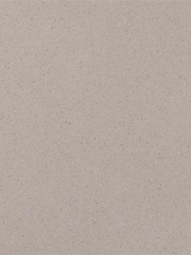 Sanded Heron