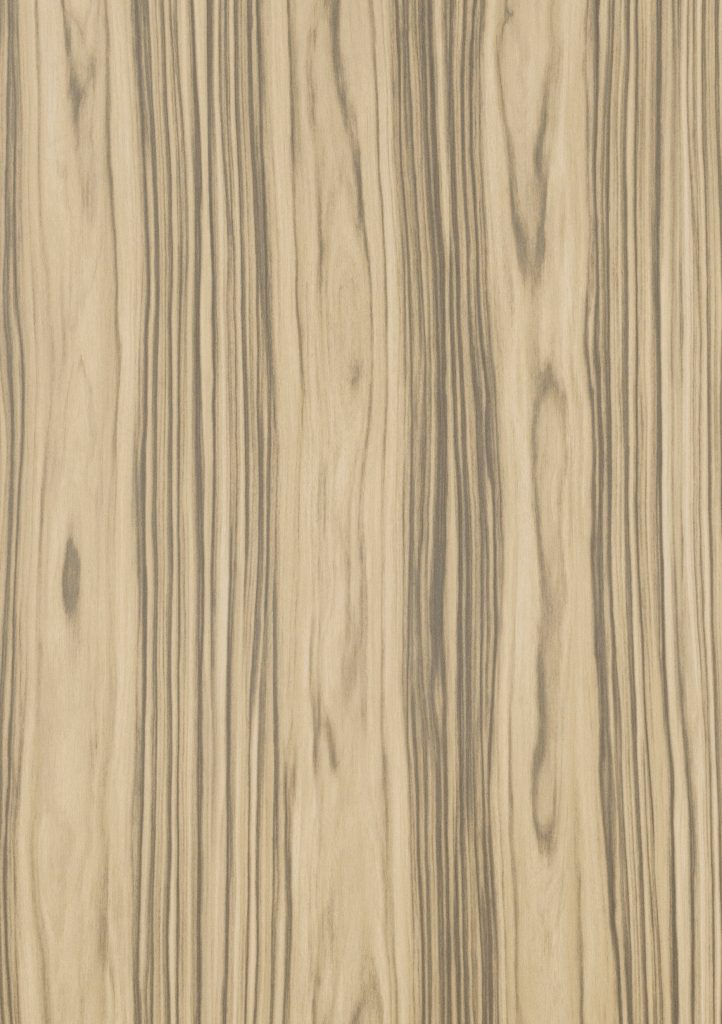 Alpine Walnut