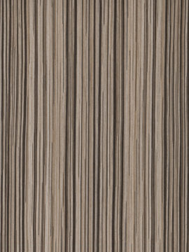 Scada Wood