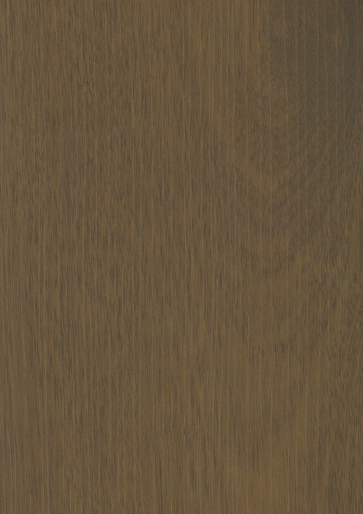 Africa Oak