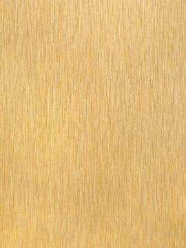 LW Bamboo