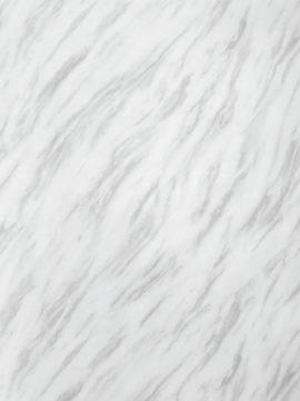 Carrara G
