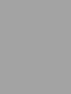 V Grey