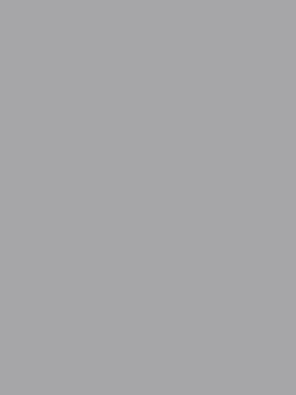 M Grey