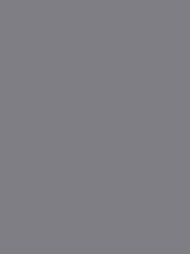 D Grey