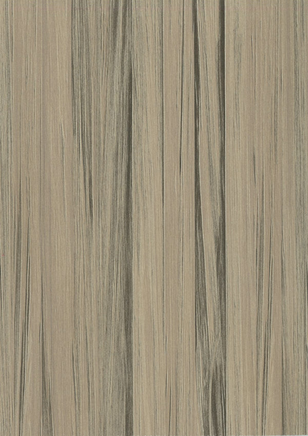 Z Wood