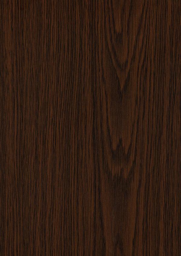 M Wood