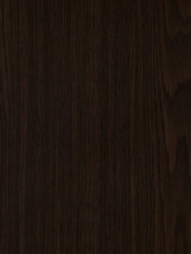 G Wood