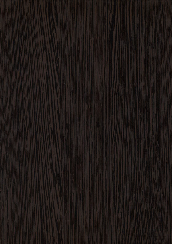 C Wood