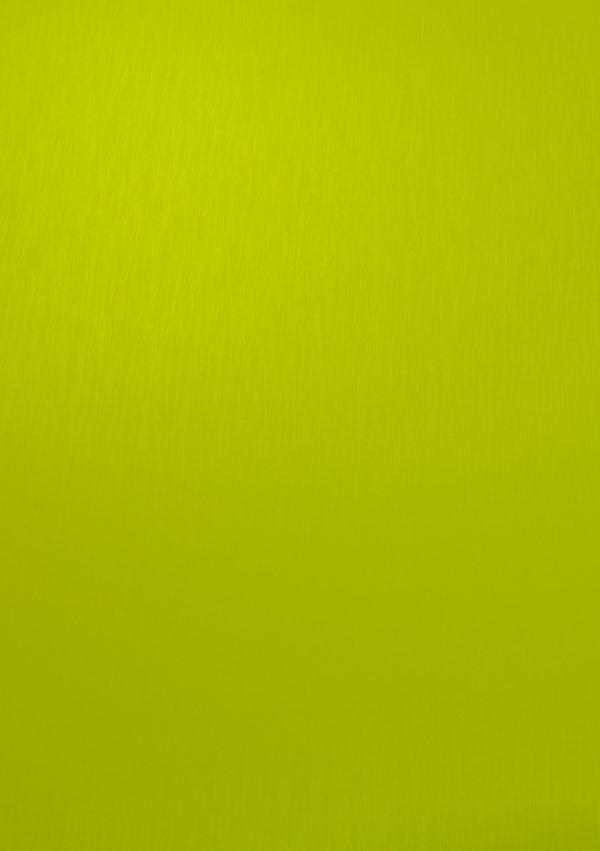 Lumin Green