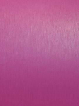 Lumin Pink