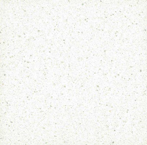 Arctic Sand