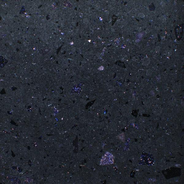 Star Galaxy Stone