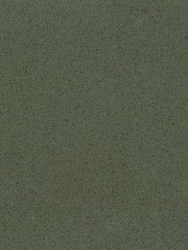 Chestnut Sand