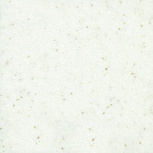 Cream Galaxy