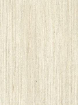 Picot Oak