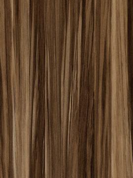 Ridal Silkwood