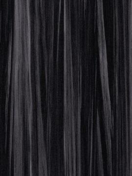 Trito Silkwood