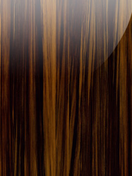 Mastic Silkwood