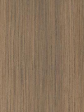 Scara Oak