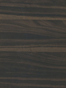 Montella Walnut