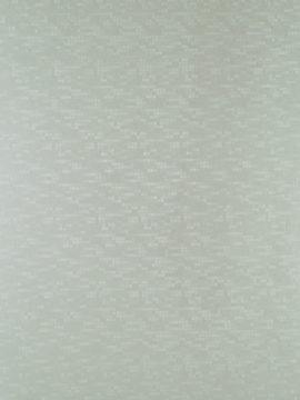 Pixel Snow