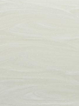 Silver Snow Cirrus