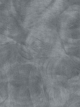 Grey Reflex