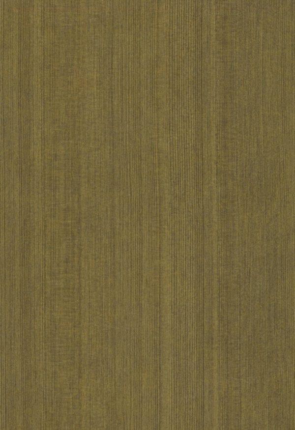 Sharkee Cassara Texture